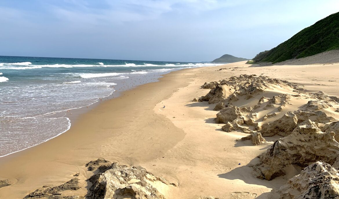White Pearl Resorts beach image, White Pearl Resorts, Ponta Mamoli, Matutuine, Mozambique